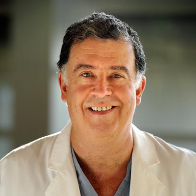 Jorge E Suarez-Cavalier | AHS Cancer