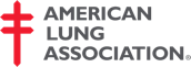 Icon |                          American Lung Association