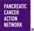 Icon |                          Pancreatic Cancer Action Network